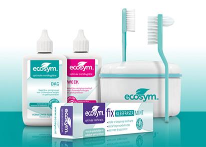 www.ecosym.nl